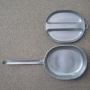 GI. FIELD MESS KIT