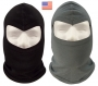 โม่ง COMANDO (BALACLAVAS) MADE IN USA.