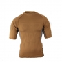 เสื้อ LIGHTWEIGHT GARBON BASELAYER SHIRT