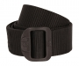 เข็มขัด NYLON DUTY BELT (PROPPER)