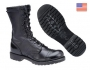 รองเท้า JUMB BOOT COCOLAND MADE IN USA.