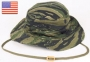 หมวกปีก (JUNGLE HAT & BOONIE HAT) MAND IN USA.